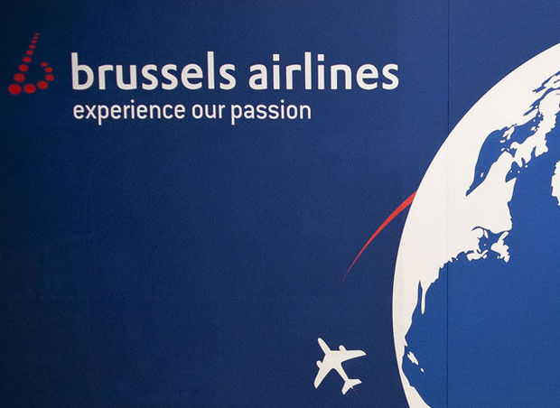 Un accord de principe trouvé chez Brussels Airlines