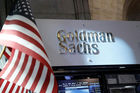 Goldman Sachs critique à son tour le décret anti-immigration de Trump