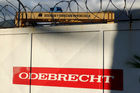 Odebrecht ou la fabrique internationale de la corruption