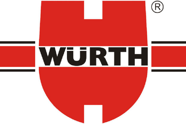 Würth ouvre un magasin sans personnel