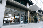 KBC finalise l'acquisition de United Bulgarian Bank et d'Interlease