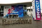 Que réserve le Mobile World Congress de Barcelone 2017 ?