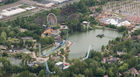 Walibi va transformer son parc d'attractions pour plus de 100 millions d'euros