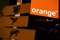 Orange lance à son tour une application mobile pour regarder la télévision