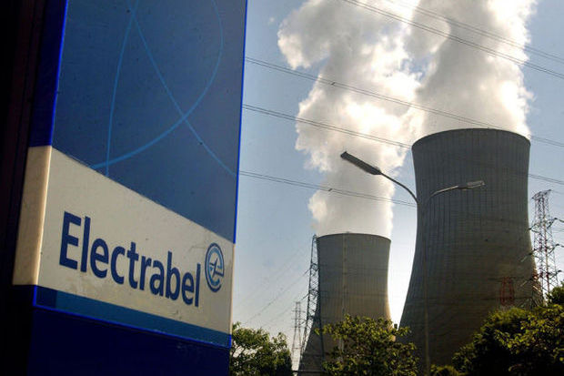 Electrabel renforce-t-il son monopole ? La Commission enquête
